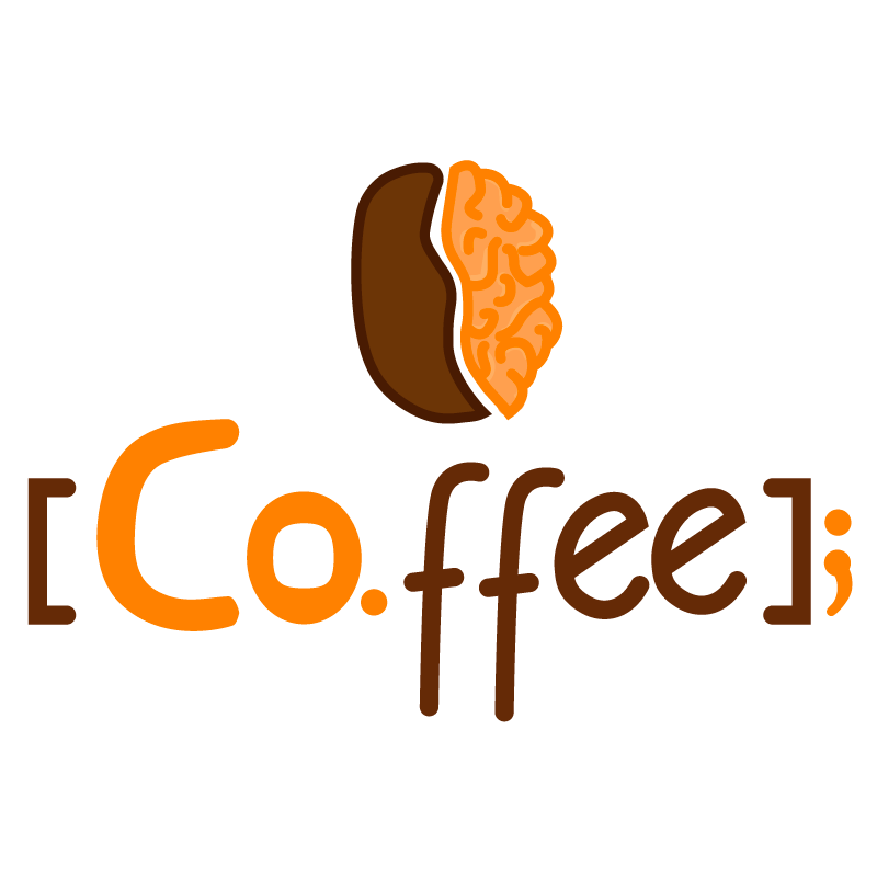 anexo7coffee.png