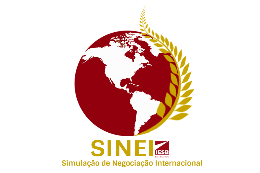 LOGO-SINEI-FINAL.png